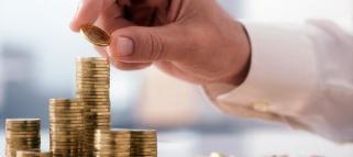 los-mixtos-de-renta-fija-acaparan-el-81-del-capital-invertido-en-fondos-en-agosto